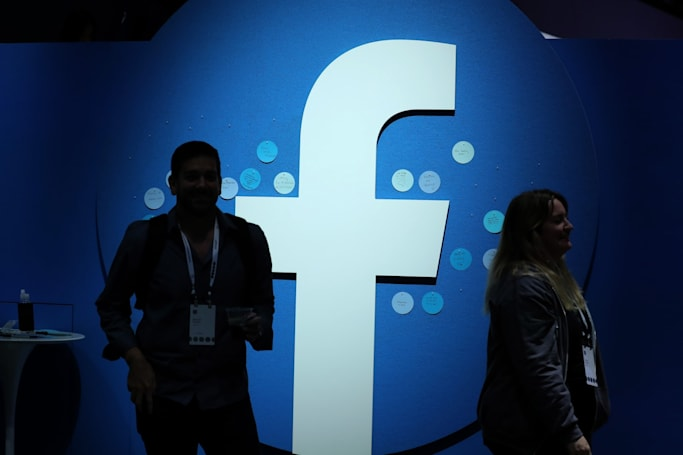 Facebook's new content oversight board can overrule Mark Zuckerberg