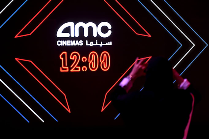 AMC's 'Stubs A-List' subscription is a direct attack on MoviePass