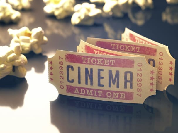 MoviePass rival Sinemia offers more flexibility with rollover tickets