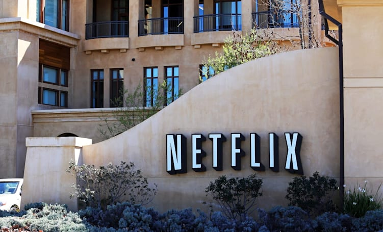 Netflix's pricier 'Ultra' tier is inevitable