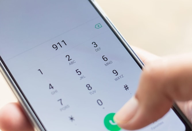 911 mobile services are gradually returning after CenturyLink outage