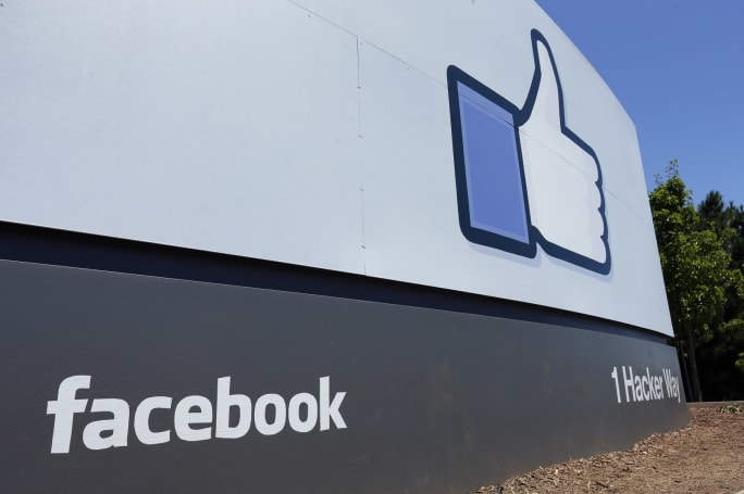 Facebook just lost its last fact-checker in the Netherlands