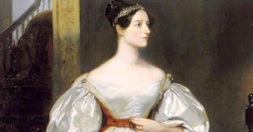 Ada Lovelace manuscript and algorithm fetch $125,000 at auction