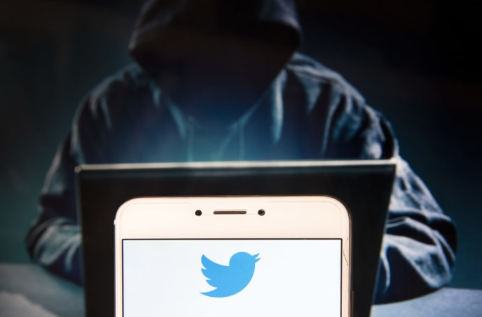 Twitter bug exposed private tweets of some Android users for five years