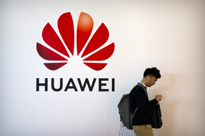 US will grant Huawei trade ban exemptions 'very shortly'