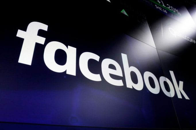 Facebook will rank comments to make conversations more meaningful