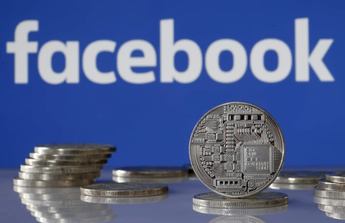 US, UK regulators ask Facebook how Libra will protect personal data (updated)