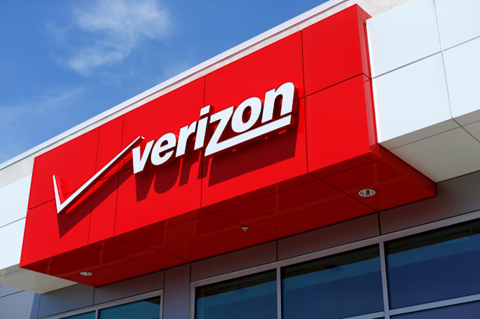 Verizon stops activating 3G phones