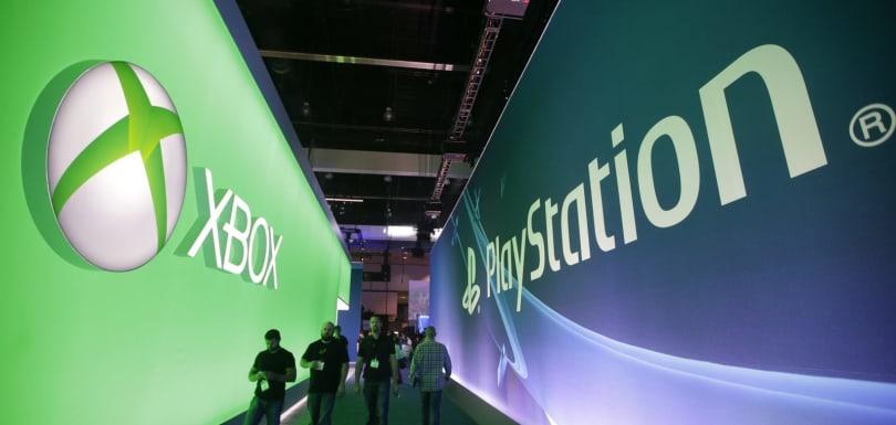 Sony is skipping E3 again in 2020