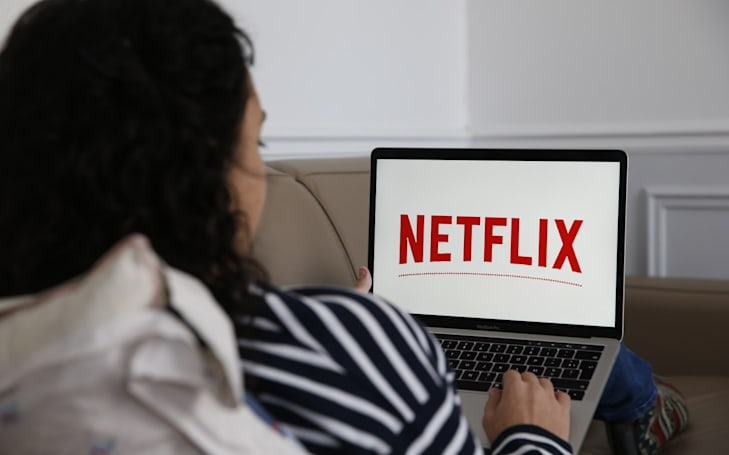 Netflix releases worldwide subscriber stats by region for the first time