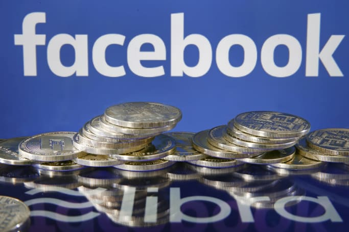 Facebook won't make Libra available until regulators are happy