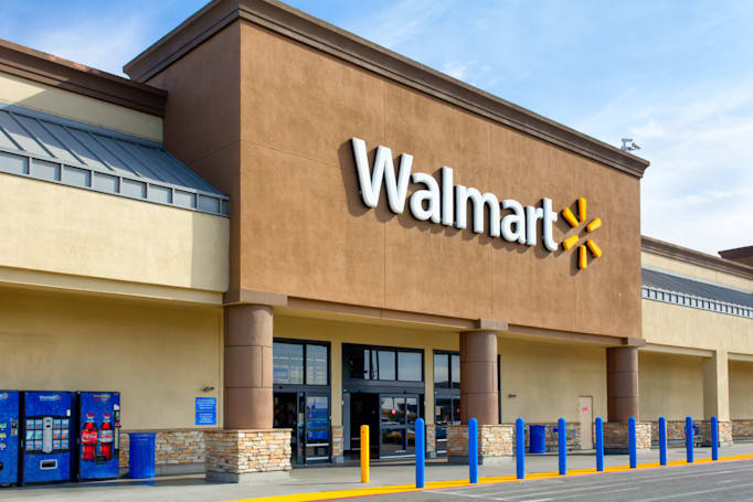 Walmart's same-day grocery delivery hits another snag