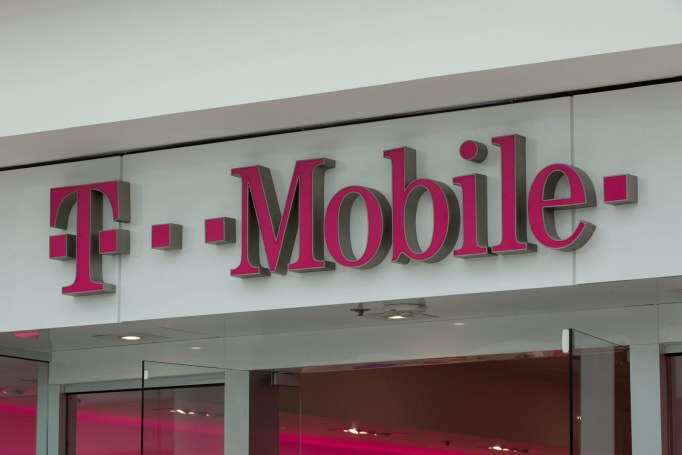 NYC sues T-Mobile over 'pervasive' illegal sales tactics