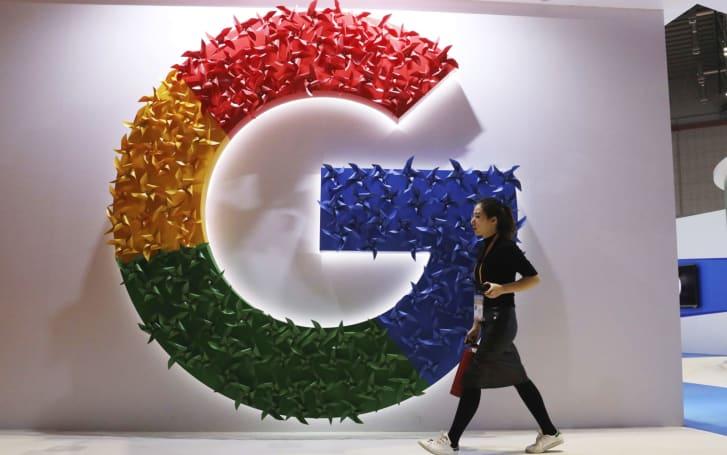 US labor board will investigate Google's recent firings