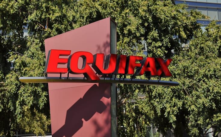 FTC warns Equifax claimants will get 'nowhere near' $125 cash payout