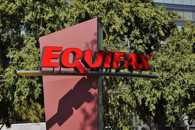 Federal prosecutors indict four Chinese military officers over Equifax hack
