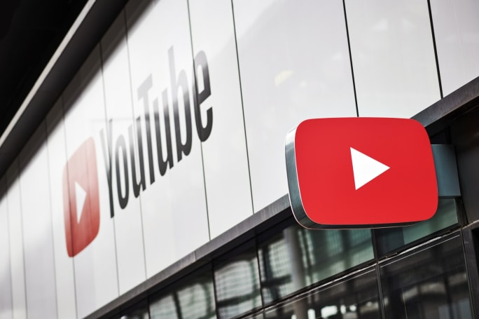 YouTube Premium can automatically download your favorite videos