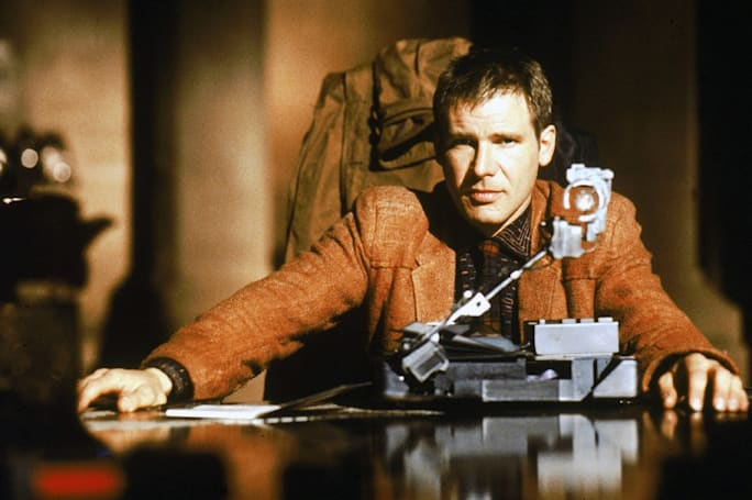 Recommended Reading: The 'Blade Runner' effect on electronic music