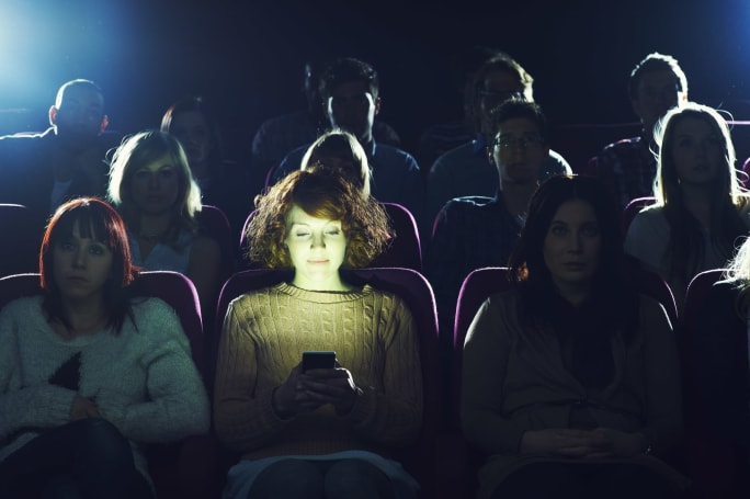Sinemia offers more details on why it has been terminating accounts
