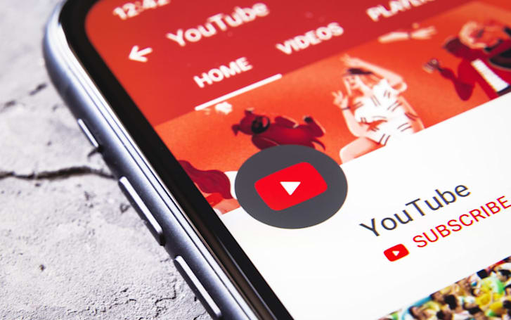 YouTube will stop displaying exact follower counts in September