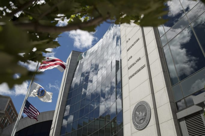 US says digital assets are covered by money laundering and disclosure laws