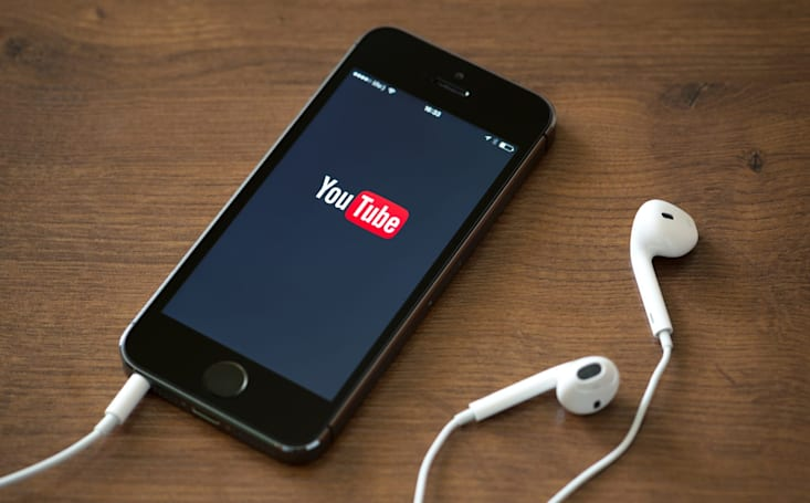 Report: FTC approves a fine for Google over YouTube kids privacy probe