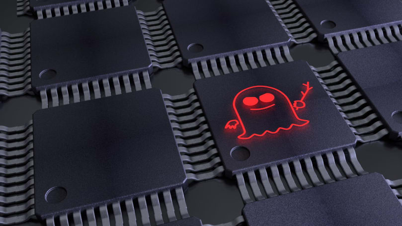 Researchers discover new ways to abuse Meltdown and Spectre flaws