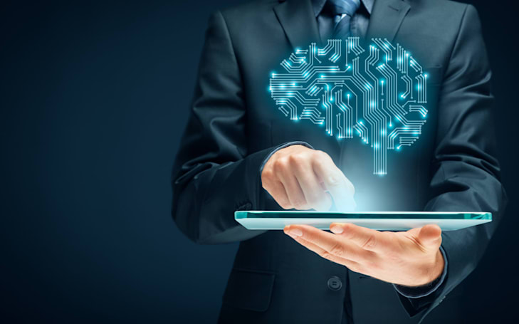 Finnish university's online AI course is open to everyone