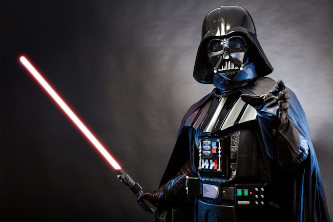 'Star Wars' VR experience 'Vader Immortal' will debut on Oculus Quest