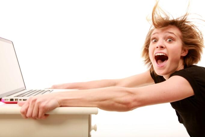 UK hits its 95 percent 'superfast' broadband coverage target