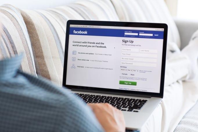 Facebook explains bizarre revenge porn prevention program
