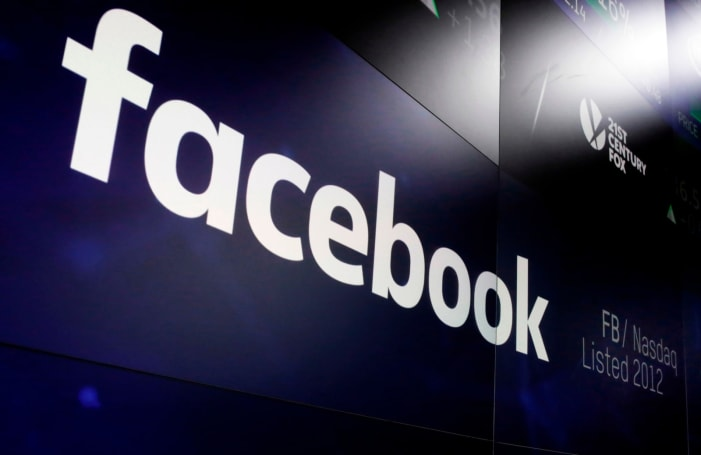 Facebook has a three-part plan for tackling 'problematic' content