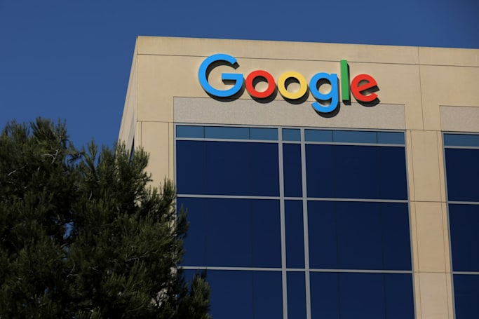 Google will reportedly separate shopping service after antitrust fine (updated)