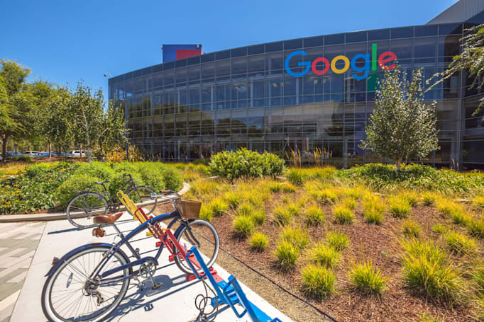 Google hopes to quell internal fighting with new rules