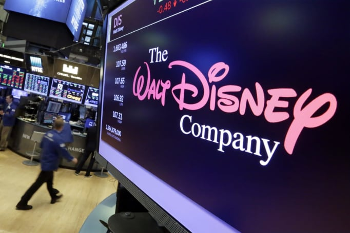 EU approves Disney's purchase of Fox assets, with conditions