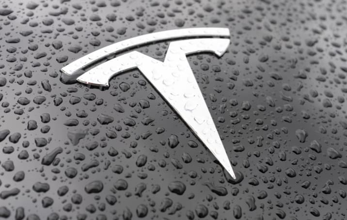 Musk: Tesla is not working on a Model S or Model X refresh