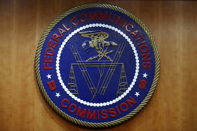 FCC proposes '988' for quick access to national suicide prevention line