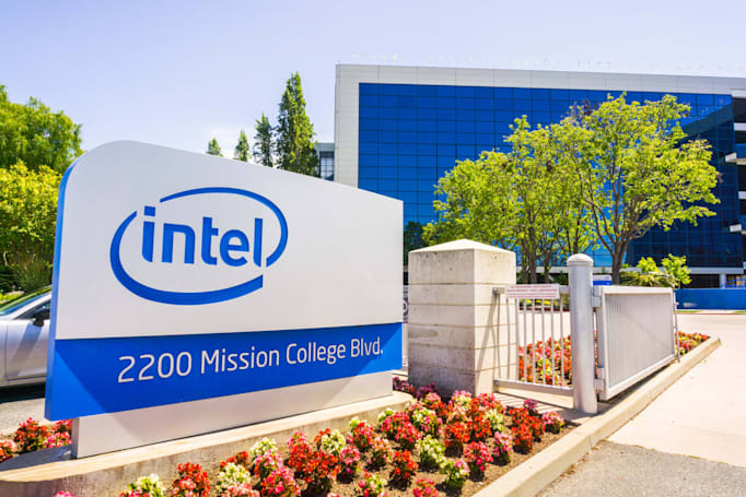 Intel's 9th Gen mobile Core processors will launch before July