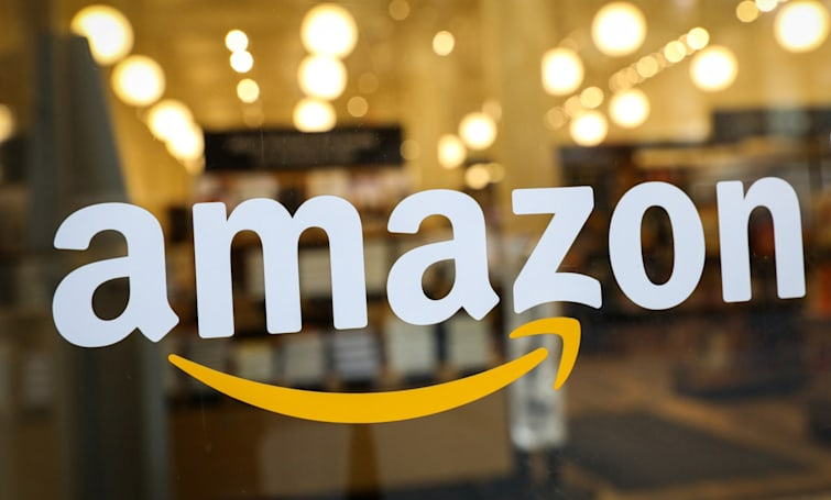 EU opens Amazon probe to see if it used merchant data to gain an advantage