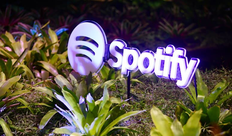 Spotify will reportedly test a price increase in Scandinavia