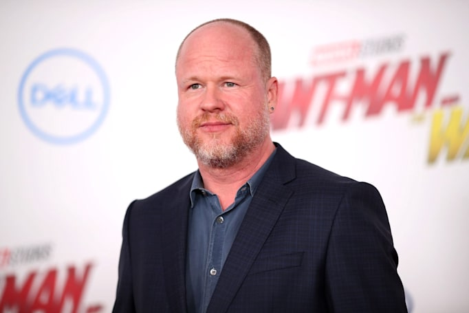 Joss Whedon returns to TV with HBO's sci-fi drama, 'The Nevers'