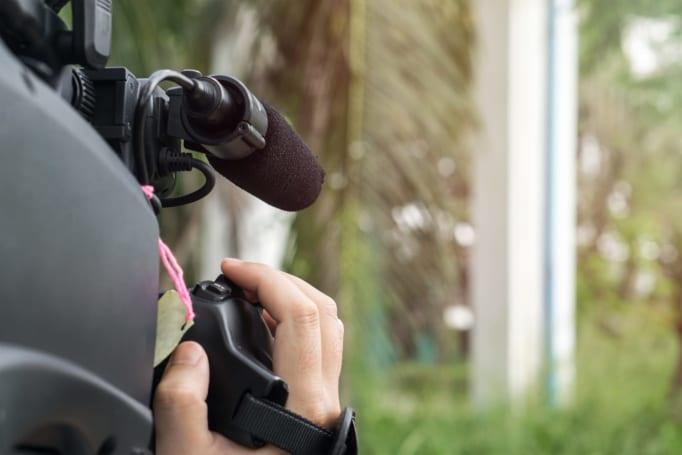 Vimeo's Mac app simplifies uploads from Final Cut Pro