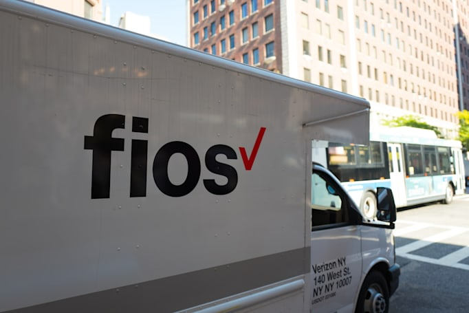 Verizon deal averts blackout of Disney, ESPN channels on FiOS
