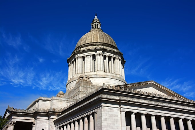 Judge says Washington state cyberstalking law violates free speech