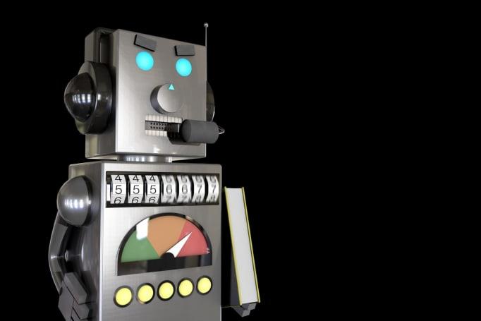 Anti-robocall bill passes almost unanimously in the Senate