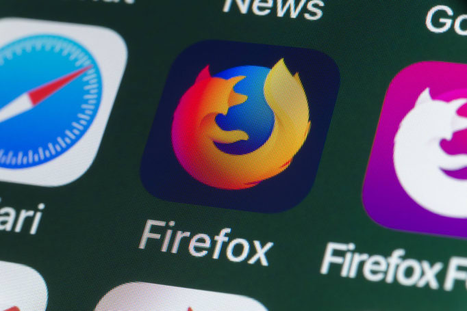 Mozilla will mute auto-playing videos in Firefox