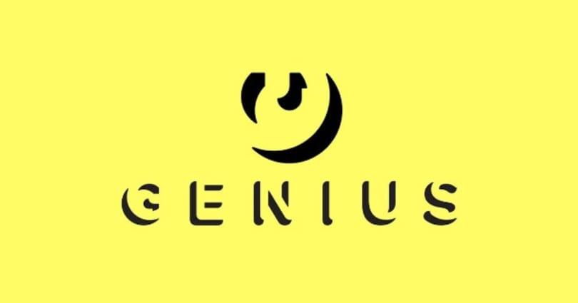 Genius sues Google for $50 million over 'stolen' song lyrics
