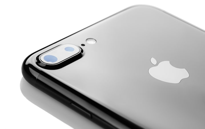 Apple hit with $145 million fine for WiLan patent infringement