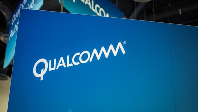 Qualcomm's new 60GHz WiFi chips promise better VR