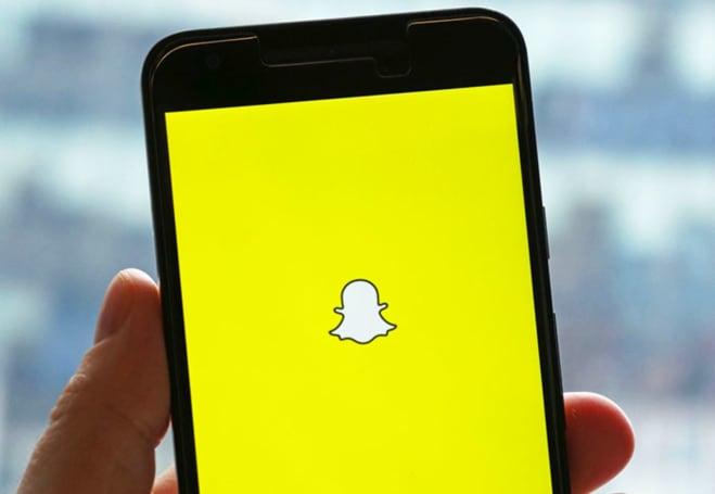 Rihanna slams Snapchat over ad that mocked domestic violence